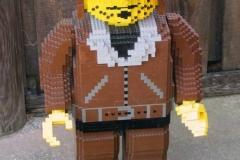 Legoland-Deutschland-(117)
