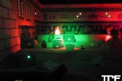 Legoland-Deutschland-(128)