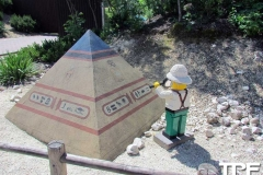 Legoland-Deutschland-(135)