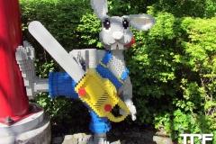 Legoland-Deutschland-(140)