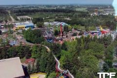 Legoland-Deutschland-(144)