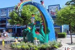 Legoland-Deutschland-(145)
