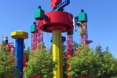 Legoland-Deutschland-(146)