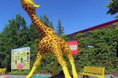 Legoland-Deutschland-(147)