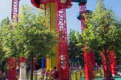 Legoland-Deutschland-(148)