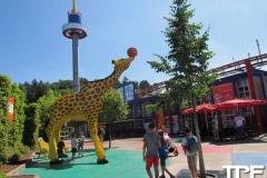Legoland-Deutschland-(149)