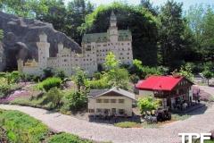 Legoland-Deutschland-(150)