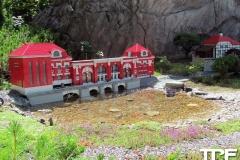 Legoland-Deutschland-(151)