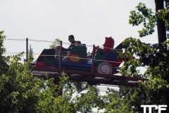 Legoland-Deutschland-(154)