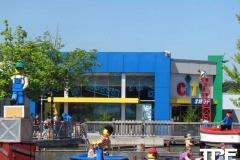 Legoland-Deutschland-(158)