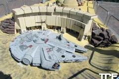 Legoland-Deutschland-(19)