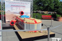 Legoland-Deutschland-(2)