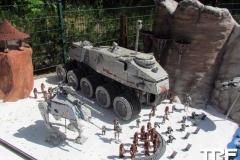 Legoland-Deutschland-(20)