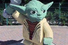 Legoland-Deutschland-(22)