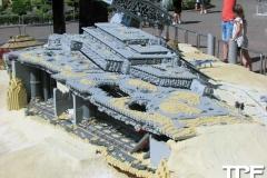 Legoland-Deutschland-(23)