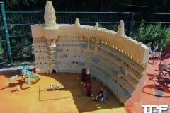 Legoland-Deutschland-(24)