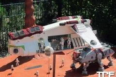 Legoland-Deutschland-(26)