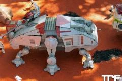 Legoland-Deutschland-(27)