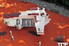 Legoland-Deutschland-(28)