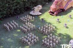 Legoland-Deutschland-(29)