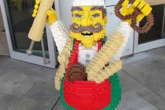 Legoland-Deutschland-(3)