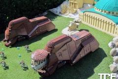 Legoland-Deutschland-(30)