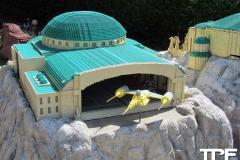 Legoland-Deutschland-(31)