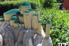Legoland-Deutschland-(32)