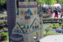 Legoland-Deutschland-(35)