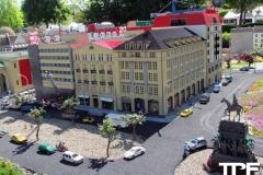 Legoland-Deutschland-(39)