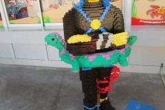Legoland-Deutschland-(4)