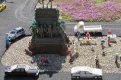 Legoland-Deutschland-(40)