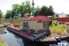 Legoland-Deutschland-(42)