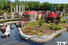 Legoland-Deutschland-(43)