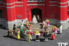 Legoland-Deutschland-(44)