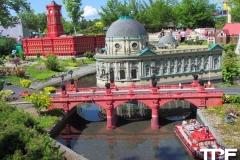 Legoland-Deutschland-(46)