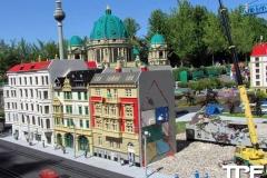 Legoland-Deutschland-(49)