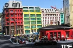 Legoland-Deutschland-(50)