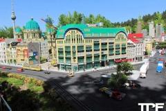 Legoland-Deutschland-(51)