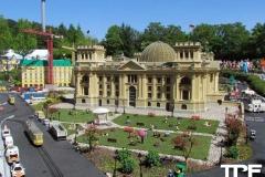 Legoland-Deutschland-(52)