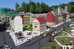 Legoland-Deutschland-(53)