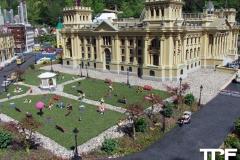 Legoland-Deutschland-(54)