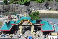 Legoland-Deutschland-(56)