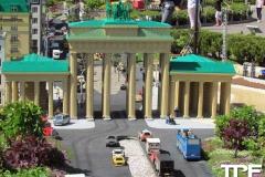 Legoland-Deutschland-(57)