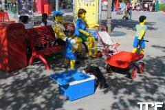 Legoland-Deutschland-(6)