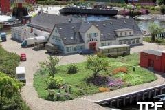 Legoland-Deutschland-(60)