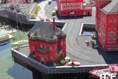 Legoland-Deutschland-(65)