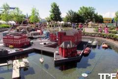 Legoland-Deutschland-(67)