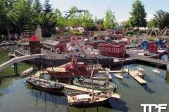 Legoland-Deutschland-(68)