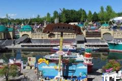 Legoland-Deutschland-(71)
